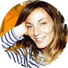 Dior's Next Top Designer: кто займет место Джона Гальяно. Изображение № 2.