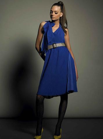 Message – датское очарование моды. Изображение № 15.