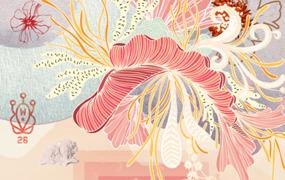 Кого фолловить на Tumblr: 40 художников, дизайнеров, фотографов и арт-критиков. Изображение №21.