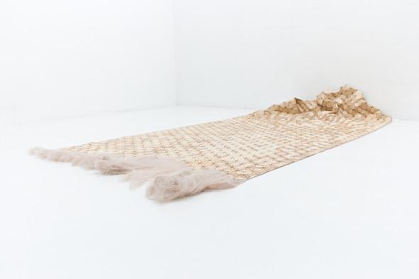 Необычные предметы интерьера от Elisa Strozyk. Изображение № 2.