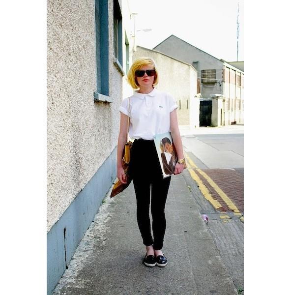 City Looks: Дублин. Изображение № 15.