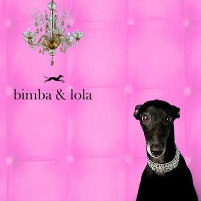 Hablo un poco espanol/Bimba & Lola. Изображение № 1.