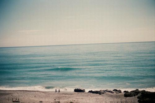 Изображение 22. Море и небо-два символа бесконечности.. Изображение № 22.