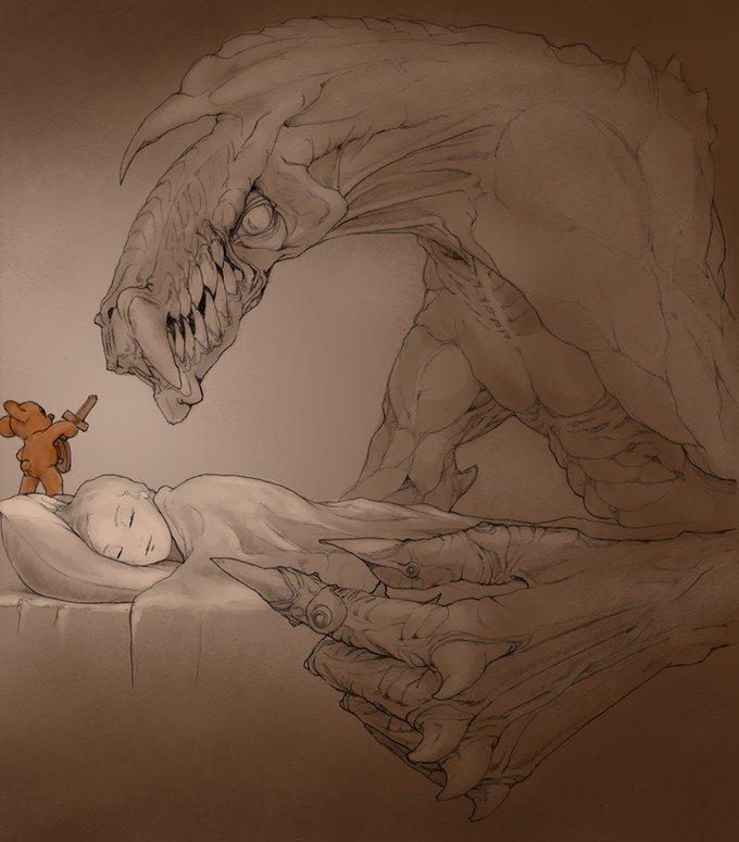 Дуэйн Джонсон увлекся плюшевым медведем. Изображение № 1.