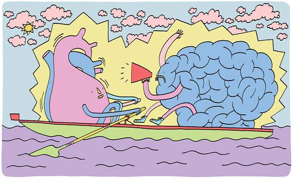 Мэтью Ходсон — человек-лошадь. Изображение № 40.