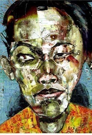 David Choe. Изображение № 9.