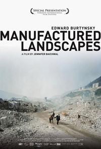 10 документальных фильмов о фотографии и фотографах. Изображение №10.