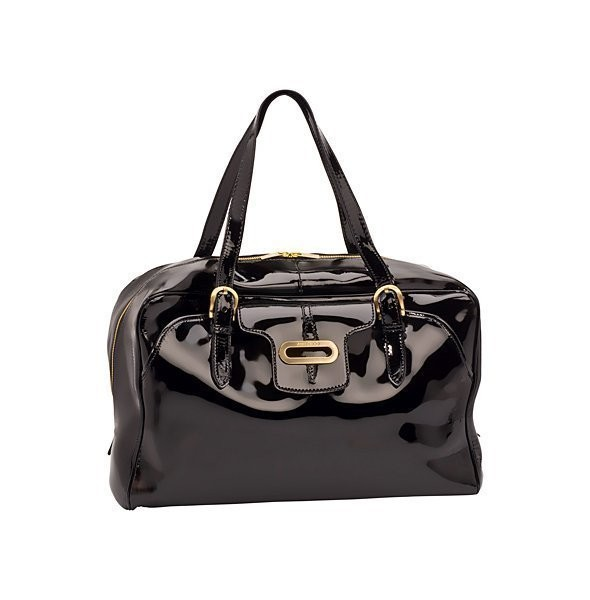 Лукбуки: Louis Vuitton, John Galliano и другие. Изображение № 57.