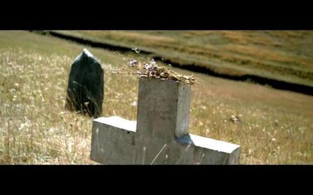 «Изгнание» режиссер Андрей Звягинцев, драма, 2007. Изображение № 18.