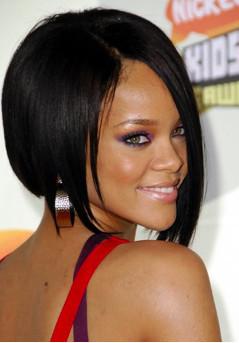 Оттенки волос - тенденции лета 2010. Изображение № 8.
