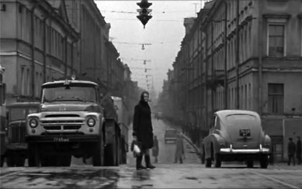 Soviet Charm 2. Изображение № 42.