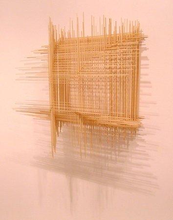 Art-Basel – 2007 Miami репортаж сместа событий. Изображение № 11.