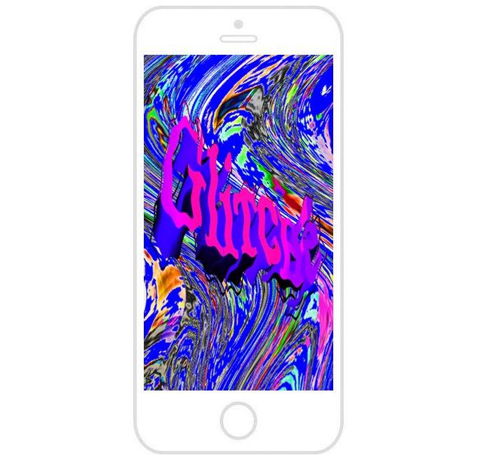 Мультитач:  7 мобильных приложений недели. Изображение № 30.