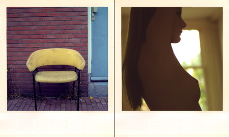 Polaroid 4 ever ever. Изображение № 7.