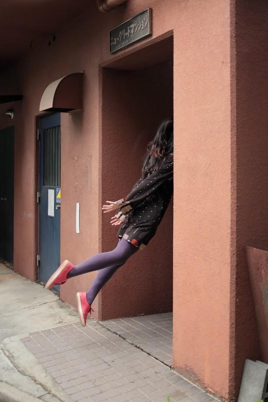 Фотограф: yowayowa camera woman. Изображение № 3.