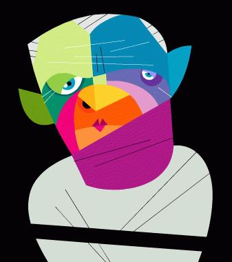 Pablo Lobato. Изображение № 5.