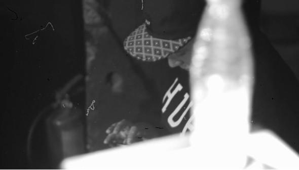 Видео от Huf - Мезр // ex-ЧЭ. Изображение № 3.