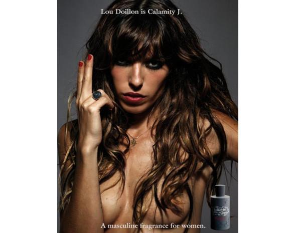 Прямая речь: парфюмер Романо Риччи. Изображение № 6.