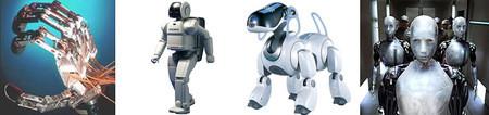 Какдолго проживет «робот»?. Изображение № 3.