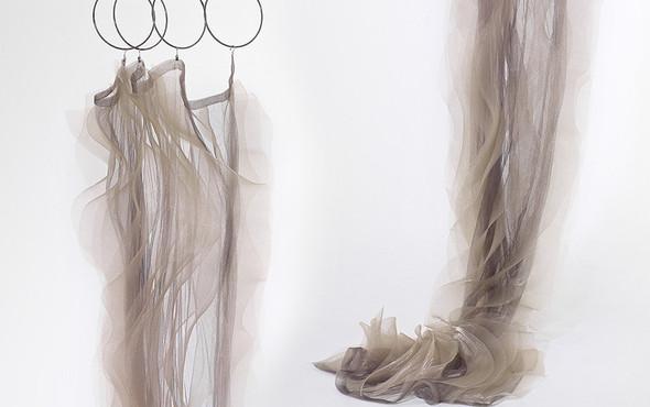 Текстиль от Jakob Schlaepfer. Изображение № 11.