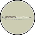 Я хочу стать  робототехником  — что дальше?. Изображение № 5.