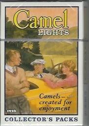 Уроки Camel. Изображение № 11.