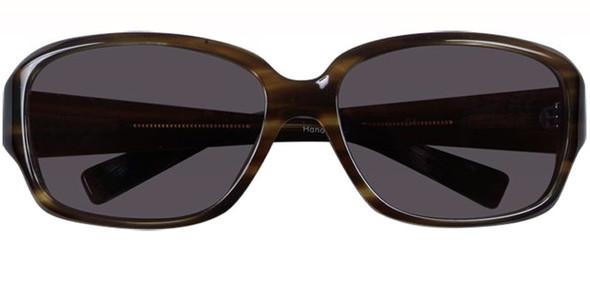 Preview: первый релиз солнцезащитных очков Eyescode, 2012. Изображение № 9.