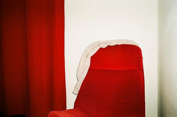 Саша Мадемуазель, фотограф. Изображение № 31.