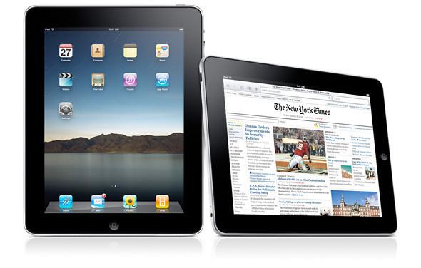 Сериалы для iPad за 99 центов. Изображение № 2.
