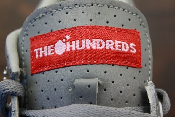 the hundreds johnsonmid i like ). Изображение № 6.