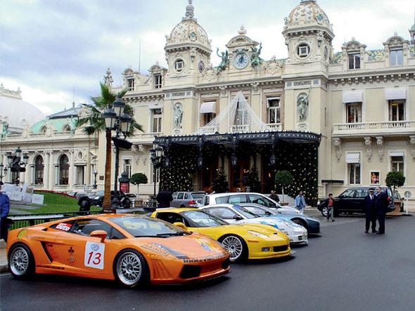 Казино Монте-Карло, Монако Отели рядом, фото, видео