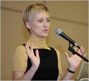 Международный экономический форум: конференция о маркетинге мест. Изображение № 4.