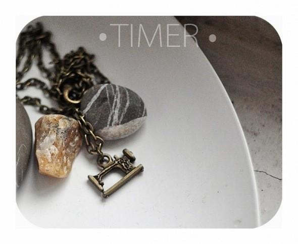 Изображение 8. TIMER.. Изображение № 8.
