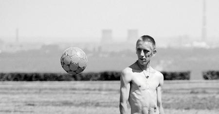 Первые победители конкурсов Photoawards.ru. Изображение № 15.