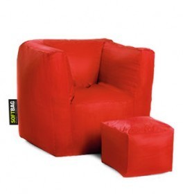 Take your seat. Изображение № 5.