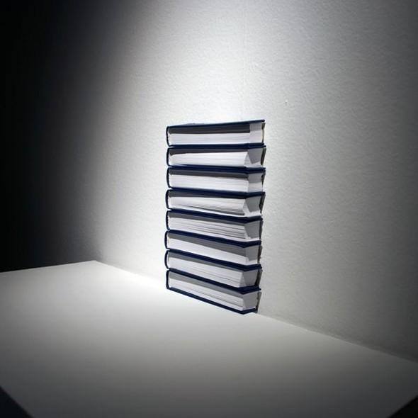 «Без названия (война)» —проект Аслана Гайсумова . Изображение № 5.