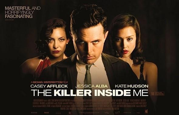 Премьеры недели: «Убийца внутри меня» и «Чат». Изображение № 1.