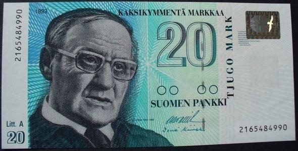 Изображение 22. Money World.. Изображение № 22.