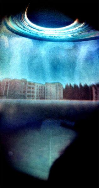 Соларграфия. Изображение № 8.