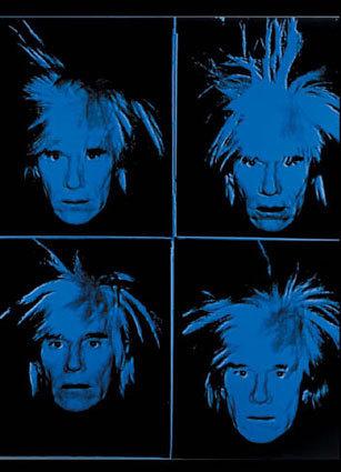 Warhole как есть. Изображение № 8.