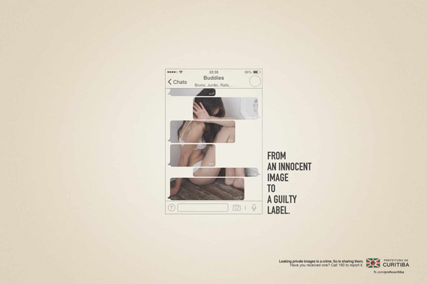 обмен домашним порно видео