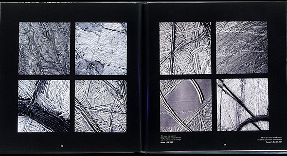 10 альбомов о космосе. Изображение № 145.