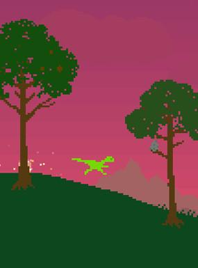 Игры без разума: 10 флеш-игр, вызывающих привыкание. Изображение № 7.