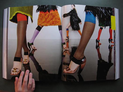 Книги о модельерах. Изображение № 114.