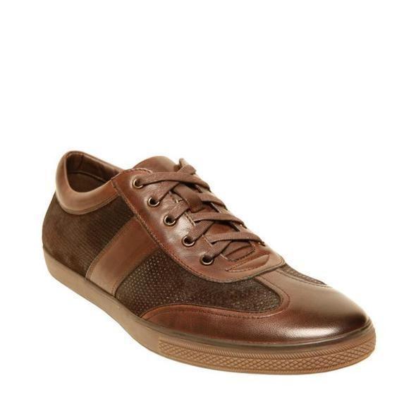 Изображение 1. Мужские ботинки в Steve Madden.. Изображение № 1.