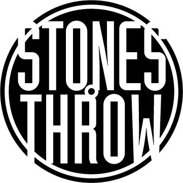 New from Stones Throw @ Street Kit. Изображение № 1.