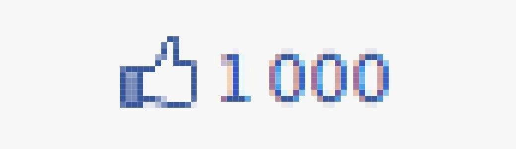 10 попыток получить миллион лайков. Изображение № 13.