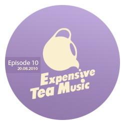 6 часов дипа от TeaDrops Music, попытка 2. Изображение № 2.