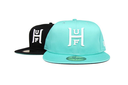 HUF Spring 2010 Collection – Delivery 2. Изображение № 4.