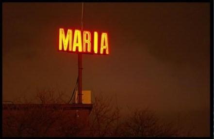 Изображение 26. Berlin never sleeps. Полуночные и ночные развлечения.. Изображение № 23.